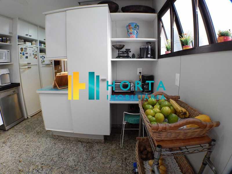IMG-20190808-WA0012 - Apartamento Ipanema, Rio de Janeiro, RJ À Venda, 3 Quartos, 168m² - CPAP31106 - 15