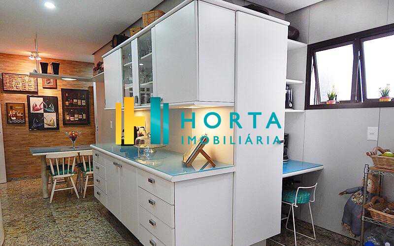 IMG-20190808-WA0015 - Apartamento Ipanema, Rio de Janeiro, RJ À Venda, 3 Quartos, 168m² - CPAP31106 - 14