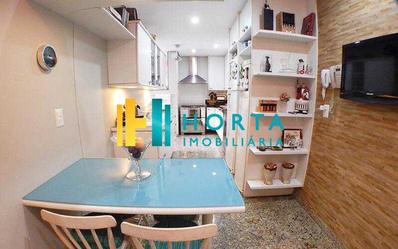 IMG-20190808-WA0016 - Apartamento Ipanema, Rio de Janeiro, RJ À Venda, 3 Quartos, 168m² - CPAP31106 - 19