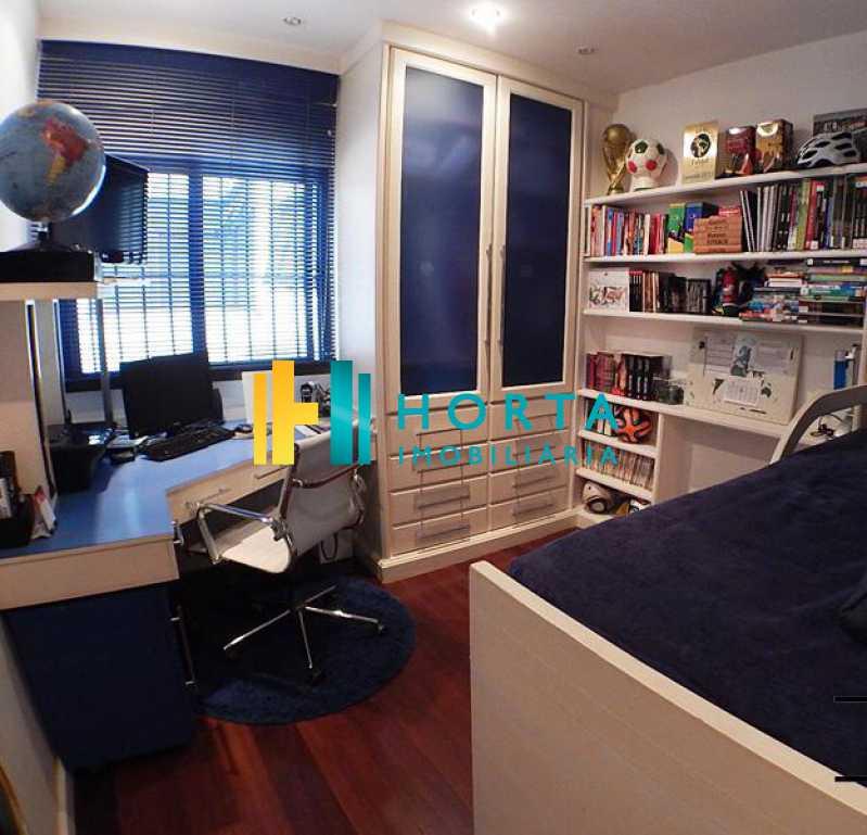 IMG-20190808-WA0017 - Apartamento Ipanema, Rio de Janeiro, RJ À Venda, 3 Quartos, 168m² - CPAP31106 - 20