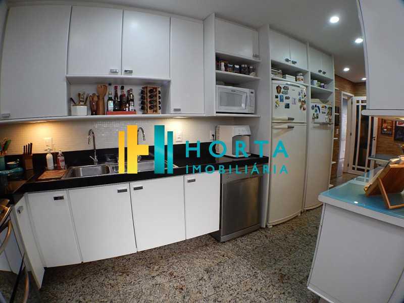 IMG-20190808-WA0018 - Apartamento Ipanema, Rio de Janeiro, RJ À Venda, 3 Quartos, 168m² - CPAP31106 - 26