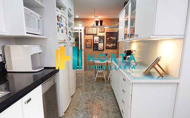 IMG-20190808-WA0019 - Apartamento Ipanema, Rio de Janeiro, RJ À Venda, 3 Quartos, 168m² - CPAP31106 - 25