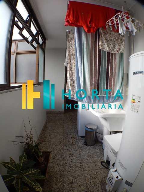 IMG-20190808-WA0022 - Apartamento Ipanema, Rio de Janeiro, RJ À Venda, 3 Quartos, 168m² - CPAP31106 - 27