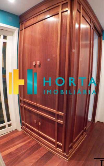 IMG-20190808-WA0023 - Apartamento Ipanema, Rio de Janeiro, RJ À Venda, 3 Quartos, 168m² - CPAP31106 - 22