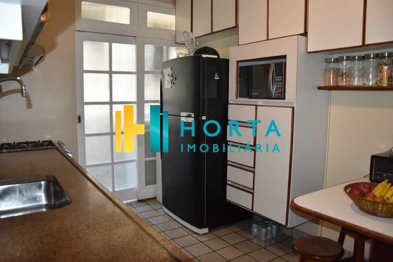 0e4d7778-0e8a-4dda-9539-542460 - Apartamento 3 quartos à venda Lagoa, Rio de Janeiro - R$ 1.730.000 - CPAP31107 - 15