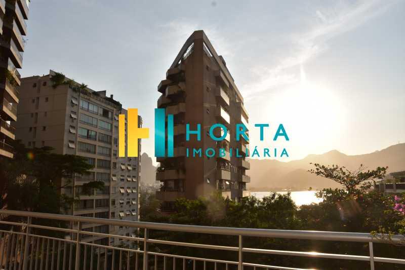 1ab8a836-4dfc-4e22-b6c1-4c1d94 - Apartamento 3 quartos à venda Lagoa, Rio de Janeiro - R$ 1.730.000 - CPAP31107 - 8