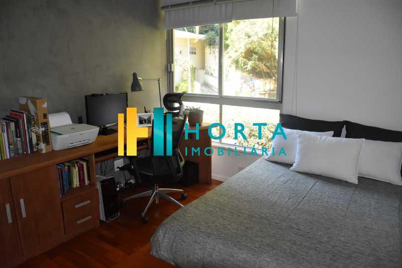 9a6e810b-3c08-4c5d-a2f7-1360d0 - Apartamento 3 quartos à venda Lagoa, Rio de Janeiro - R$ 1.730.000 - CPAP31107 - 11