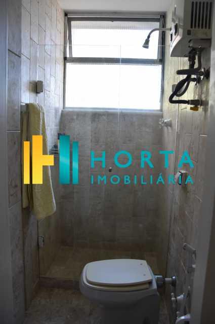 10d23948-1c6a-4eec-8d16-23d80d - Apartamento 3 quartos à venda Lagoa, Rio de Janeiro - R$ 1.730.000 - CPAP31107 - 16