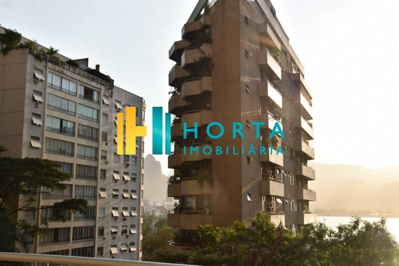 14b19d87-cf11-42ca-8066-06a3a3 - Apartamento 3 quartos à venda Lagoa, Rio de Janeiro - R$ 1.730.000 - CPAP31107 - 18