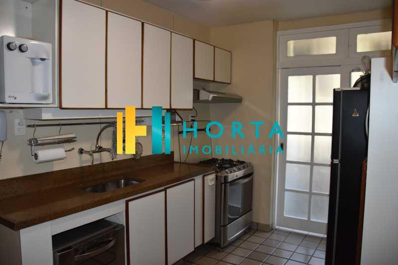 15cdec61-469f-4e56-8967-aa1e37 - Apartamento 3 quartos à venda Lagoa, Rio de Janeiro - R$ 1.730.000 - CPAP31107 - 19