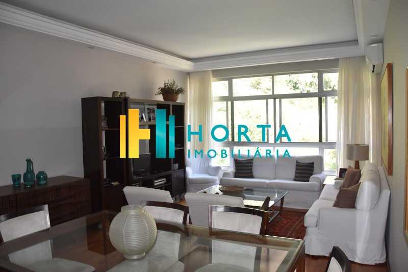 040df120-9692-4ea4-8707-e76f1c - Apartamento 3 quartos à venda Lagoa, Rio de Janeiro - R$ 1.730.000 - CPAP31107 - 1