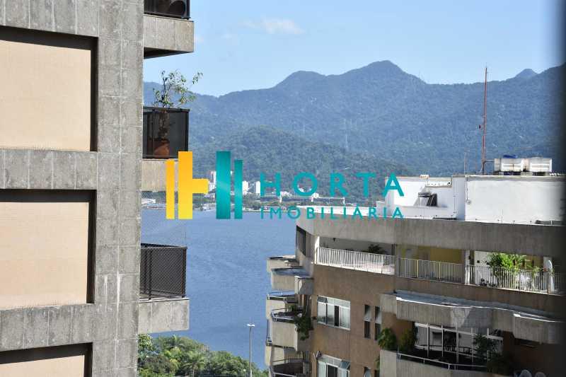 230cdf8a-fed2-4bec-8095-a7c059 - Apartamento 3 quartos à venda Lagoa, Rio de Janeiro - R$ 1.730.000 - CPAP31107 - 21