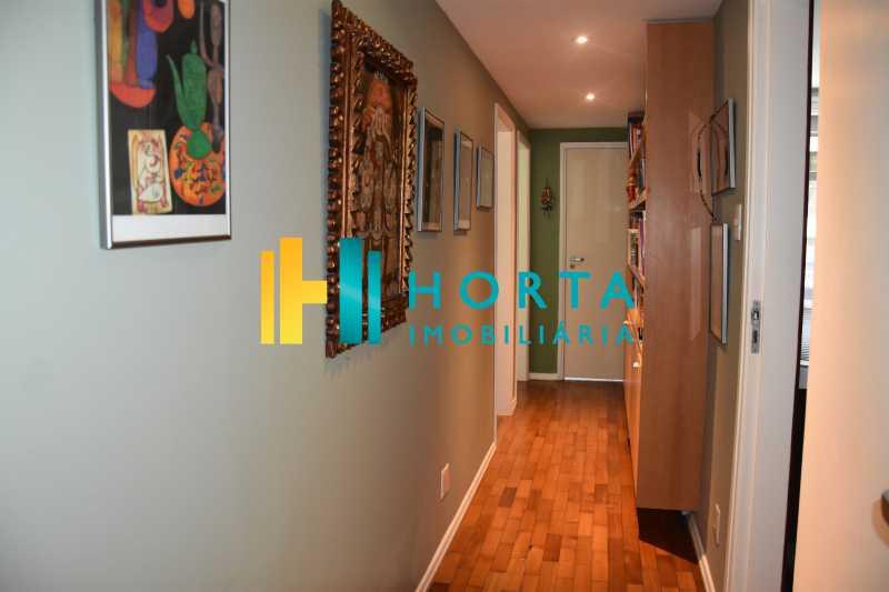 092855bd-f44d-4a5a-a17f-3f9943 - Apartamento 3 quartos à venda Lagoa, Rio de Janeiro - R$ 1.730.000 - CPAP31107 - 7