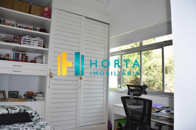 609161cb-dd5a-41ef-85ab-797523 - Apartamento 3 quartos à venda Lagoa, Rio de Janeiro - R$ 1.730.000 - CPAP31107 - 14