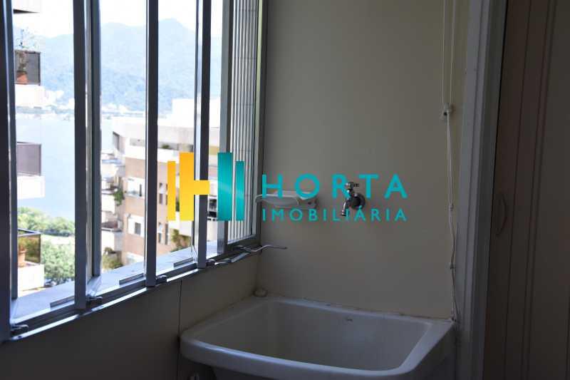 adcee6f0-3709-4d9b-9407-9bb18c - Apartamento 3 quartos à venda Lagoa, Rio de Janeiro - R$ 1.730.000 - CPAP31107 - 20