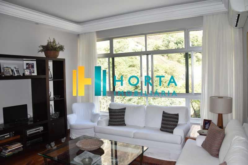 b3752597-41de-4bd2-a321-230e4c - Apartamento 3 quartos à venda Lagoa, Rio de Janeiro - R$ 1.730.000 - CPAP31107 - 5