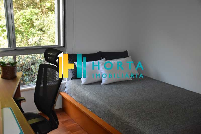 c20d661c-0746-495d-ba87-835bcd - Apartamento 3 quartos à venda Lagoa, Rio de Janeiro - R$ 1.730.000 - CPAP31107 - 13