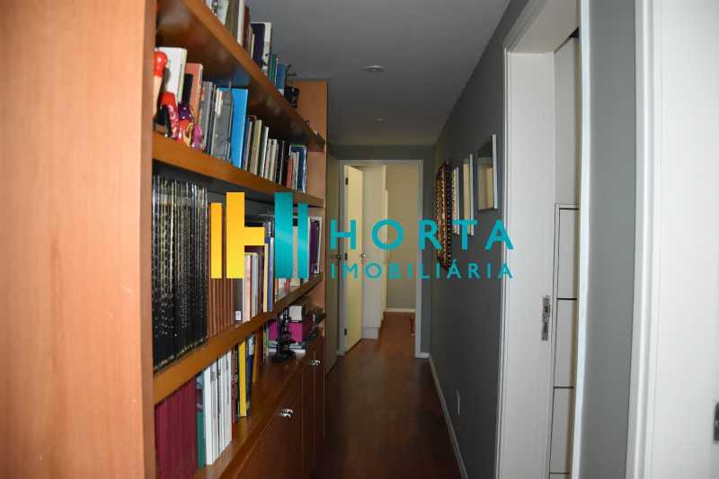 f3d40ff1-f845-4a8a-a19a-b208be - Apartamento 3 quartos à venda Lagoa, Rio de Janeiro - R$ 1.730.000 - CPAP31107 - 9