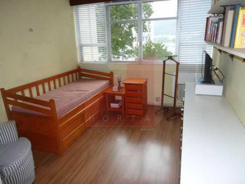 5bd107ff-5bb8-42fe-bd41-261e6b - Apartamento À Venda - Lagoa - Rio de Janeiro - RJ - CPAP30290 - 6