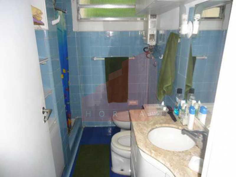 9e4329df-970f-4191-8a2f-76b533 - Apartamento À Venda - Lagoa - Rio de Janeiro - RJ - CPAP30290 - 9