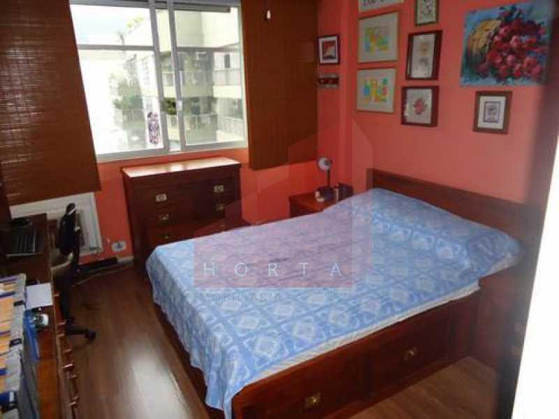 f3e23b2b-5efa-4360-ab28-0ca5b8 - Apartamento À Venda - Lagoa - Rio de Janeiro - RJ - CPAP30290 - 7