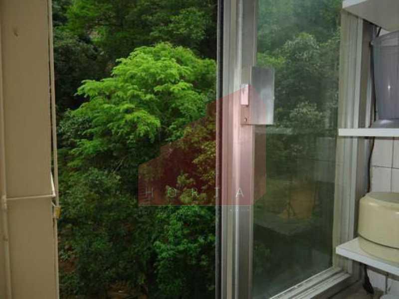 6d7e987d-ce32-4308-918c-01da1f - Apartamento À Venda - Lagoa - Rio de Janeiro - RJ - CPAP30290 - 14