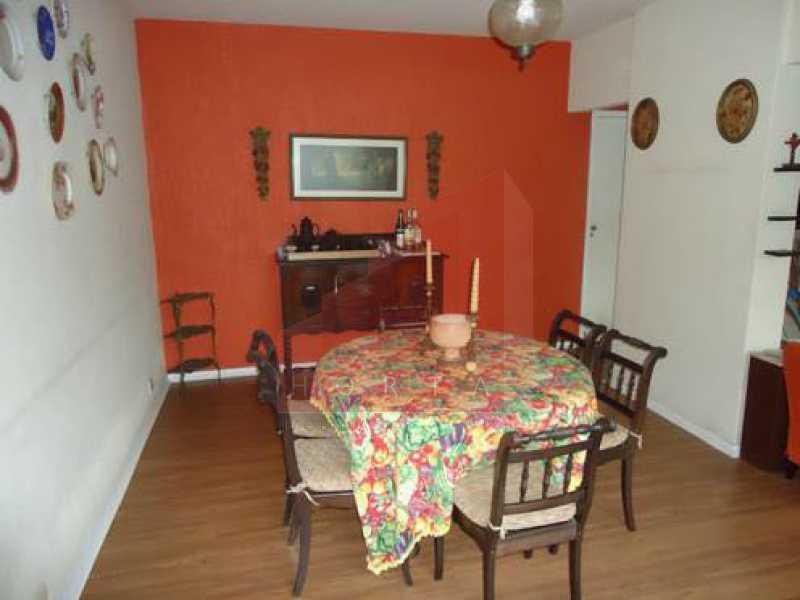 07028c34-8424-4553-89f3-78af07 - Apartamento À Venda - Lagoa - Rio de Janeiro - RJ - CPAP30290 - 19
