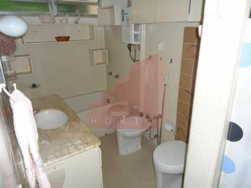 33336399-4b54-4fbc-b8bd-a47581 - Apartamento À Venda - Lagoa - Rio de Janeiro - RJ - CPAP30290 - 21