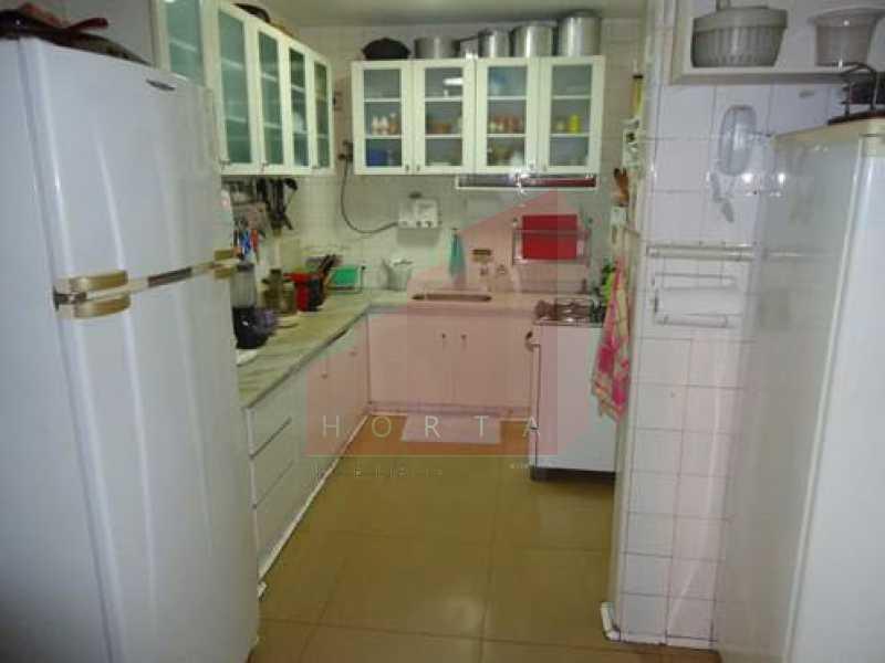 c970d98a-4c6f-430c-92df-d36207 - Apartamento À Venda - Lagoa - Rio de Janeiro - RJ - CPAP30290 - 22