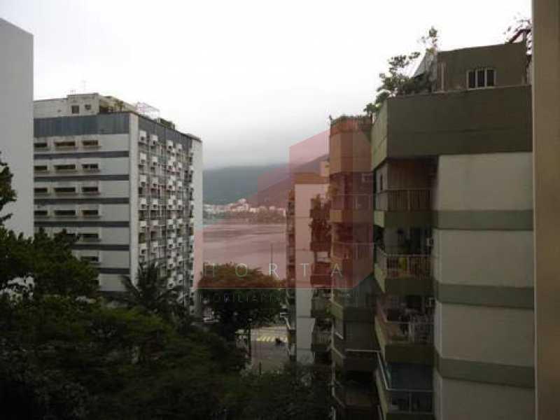 dab794b7-4edb-4b91-b54f-b206cf - Apartamento À Venda - Lagoa - Rio de Janeiro - RJ - CPAP30290 - 23