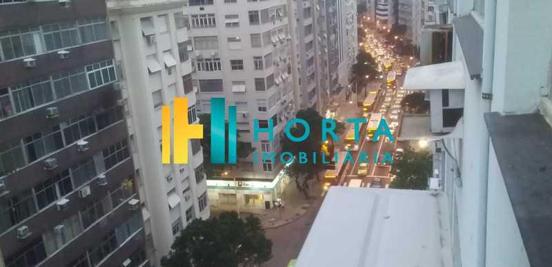 0c8c9b64-2f2c-48c1-a50a-665fe1 - Kitnet/Conjugado Para Alugar - Copacabana - Rio de Janeiro - RJ - CPKI10350 - 1