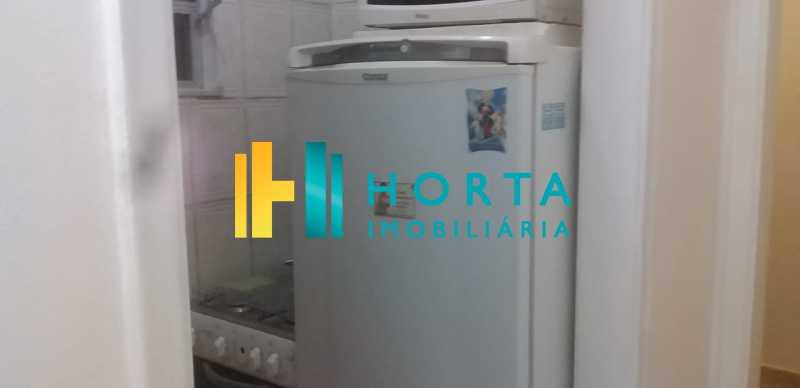 9d114f95-f5d3-4732-af1f-1e30b3 - Kitnet/Conjugado Para Alugar - Copacabana - Rio de Janeiro - RJ - CPKI10350 - 13