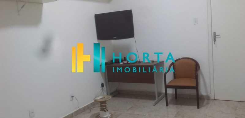 85c6d9aa-4cd9-42e9-993f-4b2ae8 - Kitnet/Conjugado Para Alugar - Copacabana - Rio de Janeiro - RJ - CPKI10350 - 5