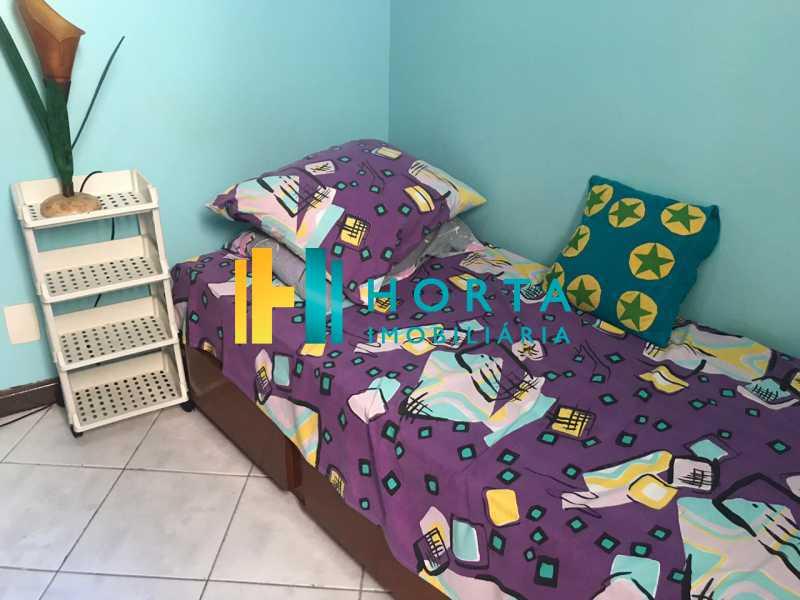 0aec112d-984c-490c-9d88-45ffcb - Apartamento à venda Rua Barata Ribeiro,Copacabana, Rio de Janeiro - R$ 1.800.000 - CPAP40058 - 16