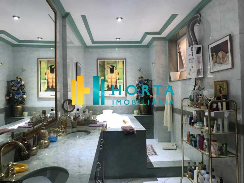 2bbb9f22-4b85-4d80-8f81-1e4de5 - Apartamento à venda Rua Barata Ribeiro,Copacabana, Rio de Janeiro - R$ 1.800.000 - CPAP40058 - 21