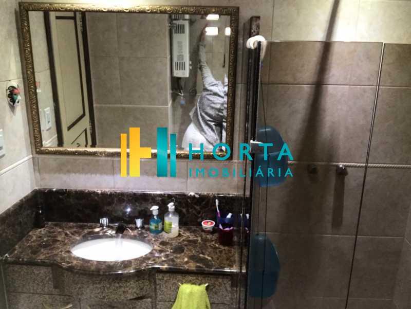 5b0c2846-d1e6-465e-810f-d78774 - Apartamento à venda Rua Barata Ribeiro,Copacabana, Rio de Janeiro - R$ 1.800.000 - CPAP40058 - 22
