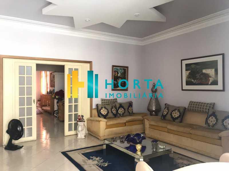 7da71401-79a0-4821-a848-0cf5e8 - Apartamento à venda Rua Barata Ribeiro,Copacabana, Rio de Janeiro - R$ 1.800.000 - CPAP40058 - 1