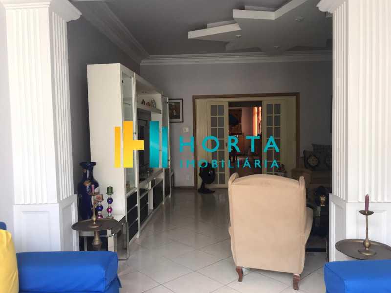 8f100f07-173d-41ee-849b-6da8f6 - Apartamento à venda Rua Barata Ribeiro,Copacabana, Rio de Janeiro - R$ 1.800.000 - CPAP40058 - 4
