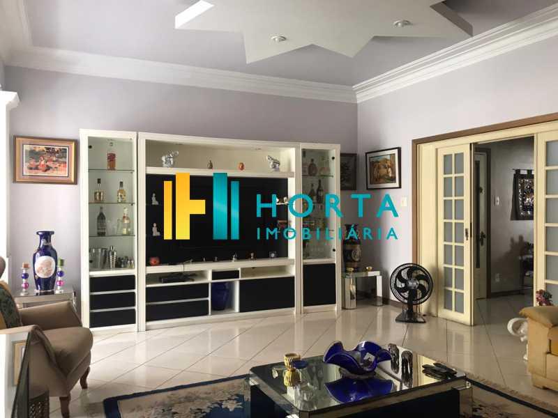 9f8f7b3a-a98b-44ae-9342-3b044d - Apartamento à venda Rua Barata Ribeiro,Copacabana, Rio de Janeiro - R$ 1.800.000 - CPAP40058 - 5