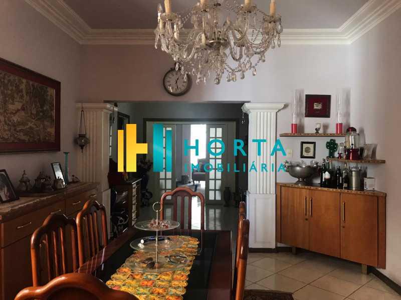 46bb8d0e-1d93-4113-ae34-b9846e - Apartamento à venda Rua Barata Ribeiro,Copacabana, Rio de Janeiro - R$ 1.800.000 - CPAP40058 - 3