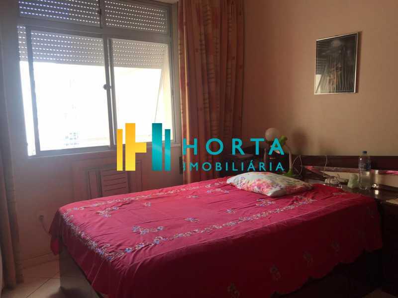 61f2320b-4ae9-4386-91d4-7e07bb - Apartamento à venda Rua Barata Ribeiro,Copacabana, Rio de Janeiro - R$ 1.800.000 - CPAP40058 - 12