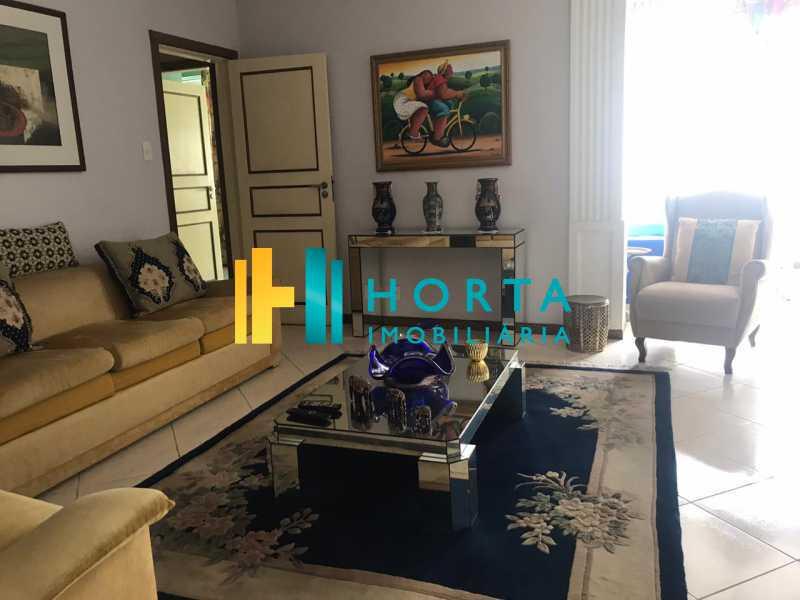 80f94a5d-d741-4426-8dde-be6991 - Apartamento à venda Rua Barata Ribeiro,Copacabana, Rio de Janeiro - R$ 1.800.000 - CPAP40058 - 6