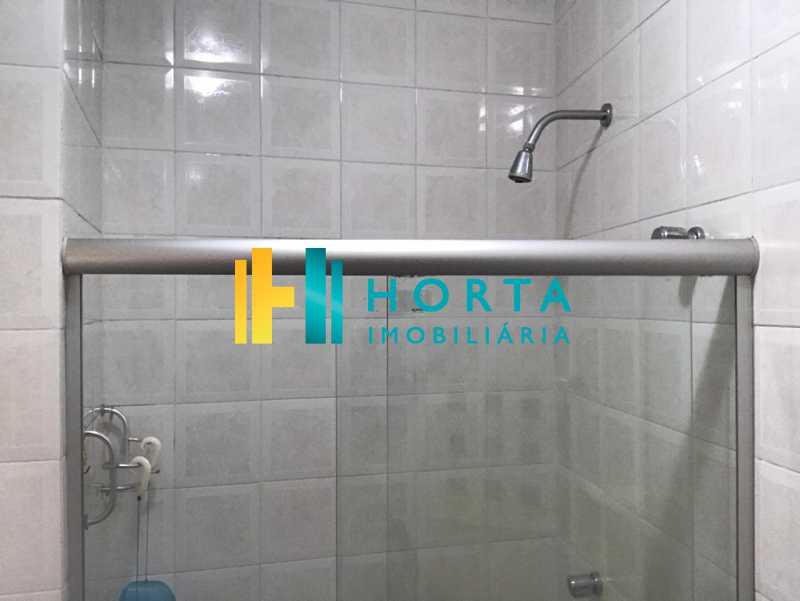 116d53b7-8d3d-4138-9e02-832a34 - Apartamento à venda Rua Barata Ribeiro,Copacabana, Rio de Janeiro - R$ 1.800.000 - CPAP40058 - 24