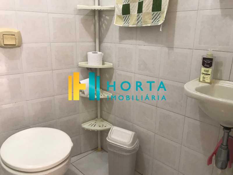 9931c628-df55-4db6-83c8-0bac26 - Apartamento à venda Rua Barata Ribeiro,Copacabana, Rio de Janeiro - R$ 1.800.000 - CPAP40058 - 25