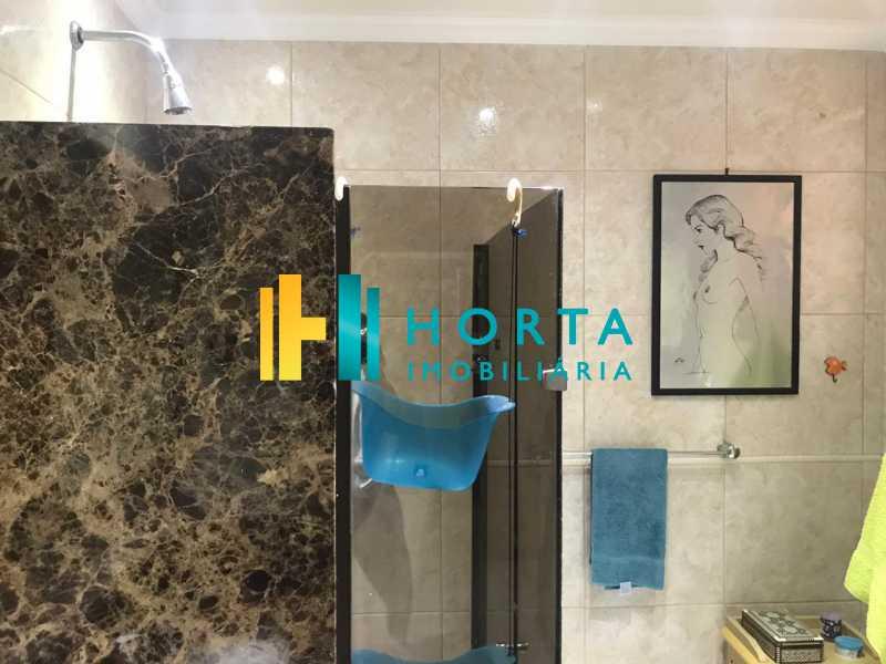 59919938-fde8-468f-a461-b0e48d - Apartamento à venda Rua Barata Ribeiro,Copacabana, Rio de Janeiro - R$ 1.800.000 - CPAP40058 - 26