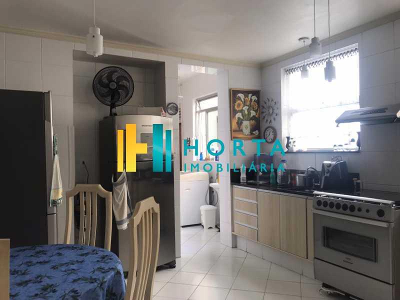 92529091-0840-43d5-baf9-3569dd - Apartamento à venda Rua Barata Ribeiro,Copacabana, Rio de Janeiro - R$ 1.800.000 - CPAP40058 - 19