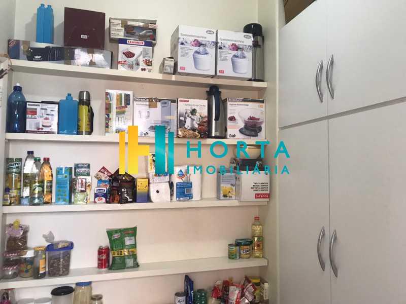 a0beda0e-ac66-4e7c-bdf6-3bfbf0 - Apartamento à venda Rua Barata Ribeiro,Copacabana, Rio de Janeiro - R$ 1.800.000 - CPAP40058 - 17