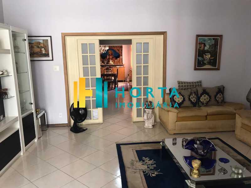 a5771252-9819-4daa-9950-7374bf - Apartamento à venda Rua Barata Ribeiro,Copacabana, Rio de Janeiro - R$ 1.800.000 - CPAP40058 - 7