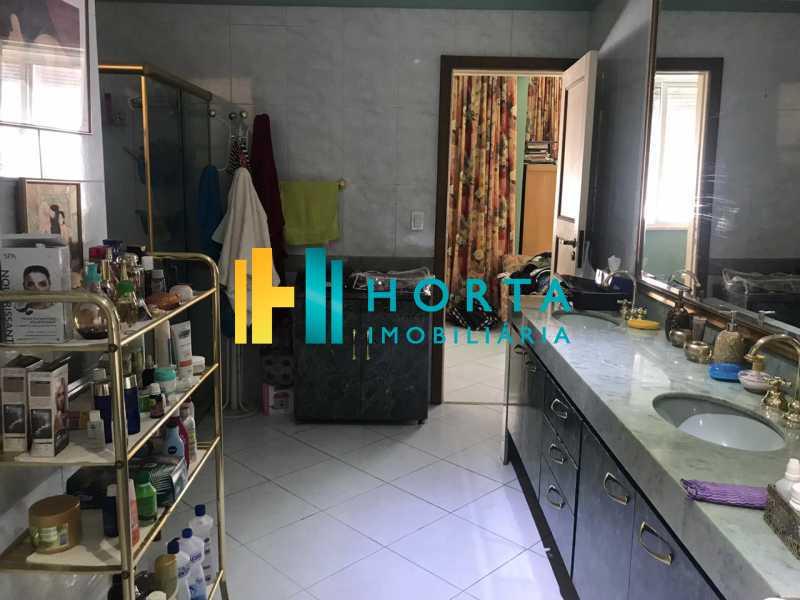 b6fb9c07-72c2-488b-806e-f35501 - Apartamento à venda Rua Barata Ribeiro,Copacabana, Rio de Janeiro - R$ 1.800.000 - CPAP40058 - 27