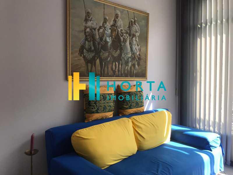 be992f65-fc1b-4217-aae3-ea621d - Apartamento à venda Rua Barata Ribeiro,Copacabana, Rio de Janeiro - R$ 1.800.000 - CPAP40058 - 10